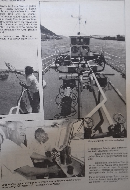Razni teretni brodovi - Page 4 2hyea36
