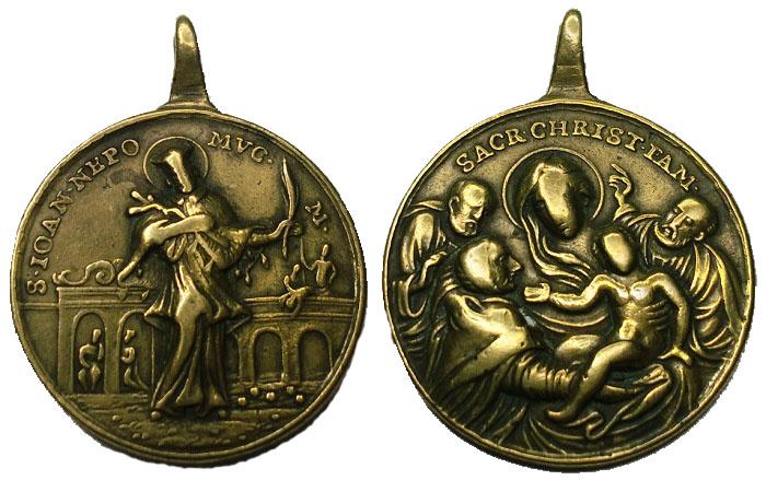 C-046 - San Juan de Nepomuceno / Sagrada Familia de Jesús (R.M. SXVIII-C120) 2hz7ne8