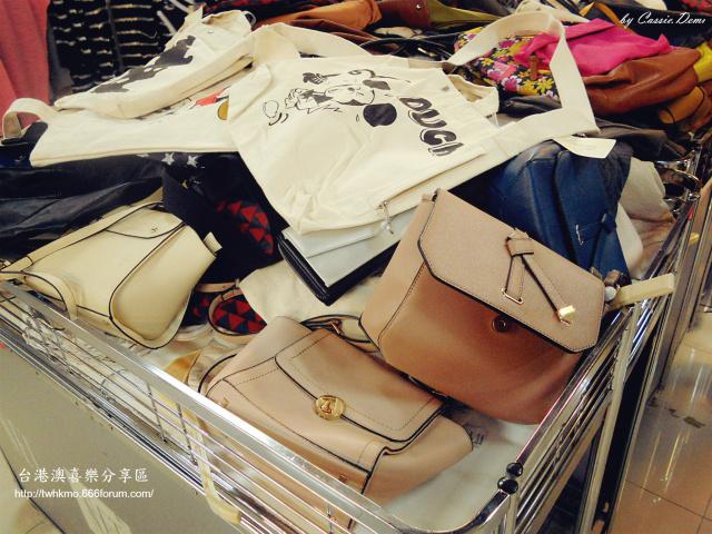 【服飾 | 台北】NET出清拍賣-內湖 (至4月底) 2i04000