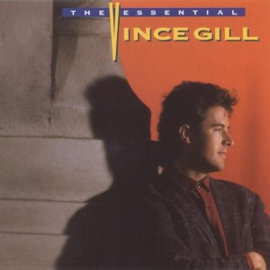 Vince Gill - Discography (40 Albums = 45 CD's) 2i2beaw