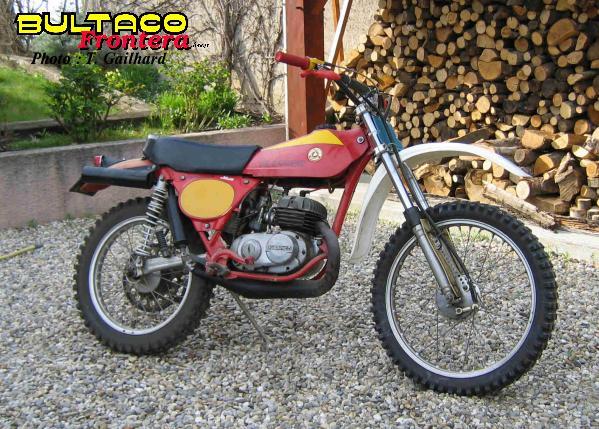 Bultaco Frontera 74 125 ? by JOROK - Página 4 2i8f8jk