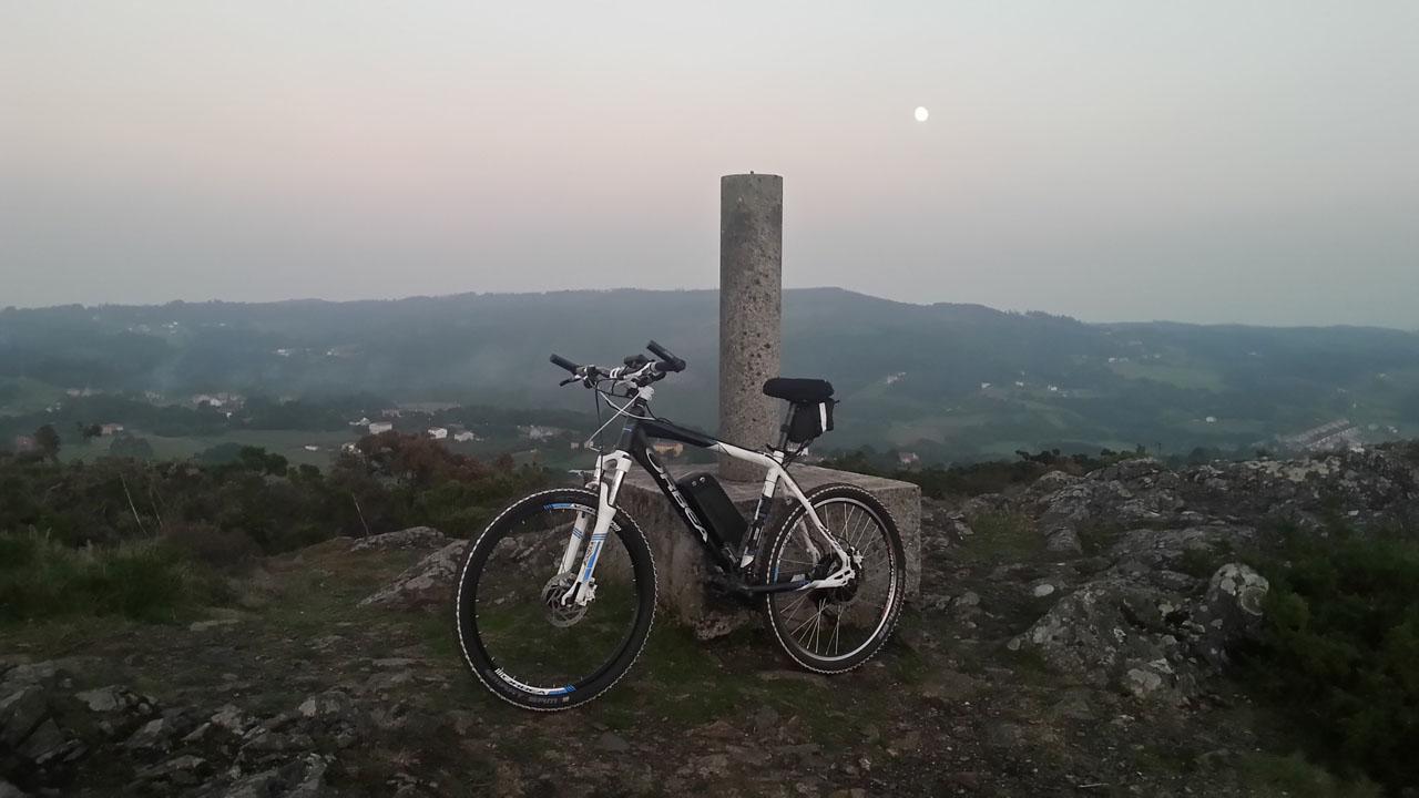 Presenta tu bici eléctrica 2i90d2d