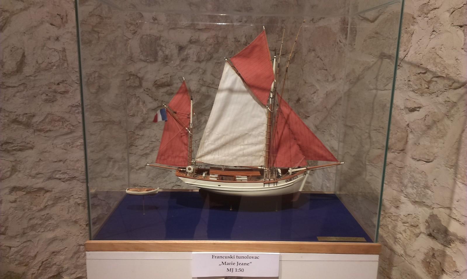 Izložba maketa brodova 2i95aa8