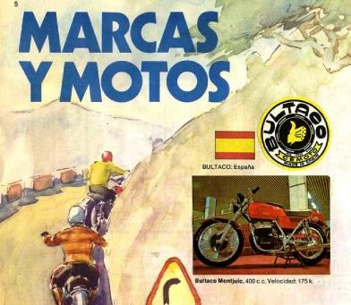 Bultaco Montjuïc 360 - 1974 2i9fv4