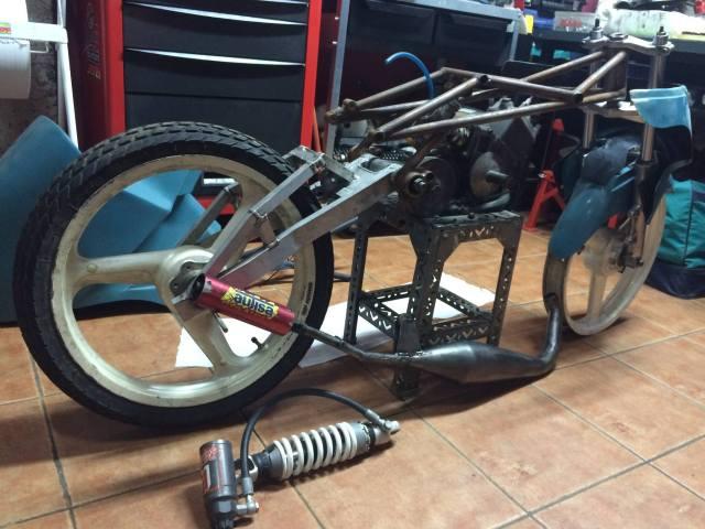 Autisa GP by Motoret - Página 3 2iiep1j