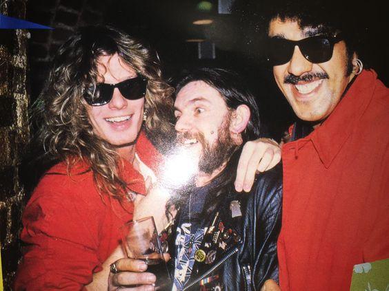 Tus fotos favoritas de los dioses del rock, o algo - Página 5 2ijssbp