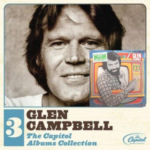 Glen Campbell - Discography (137 Albums = 187CD's) - Page 6 2ik9vyf