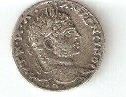 Tetradracma de Caracalla (reproducción) 2im6tfl