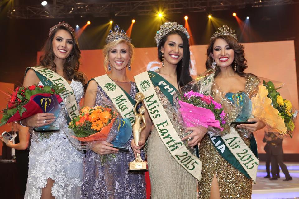 *****MISS EARTH IN HISTORY***** 2iqlso9