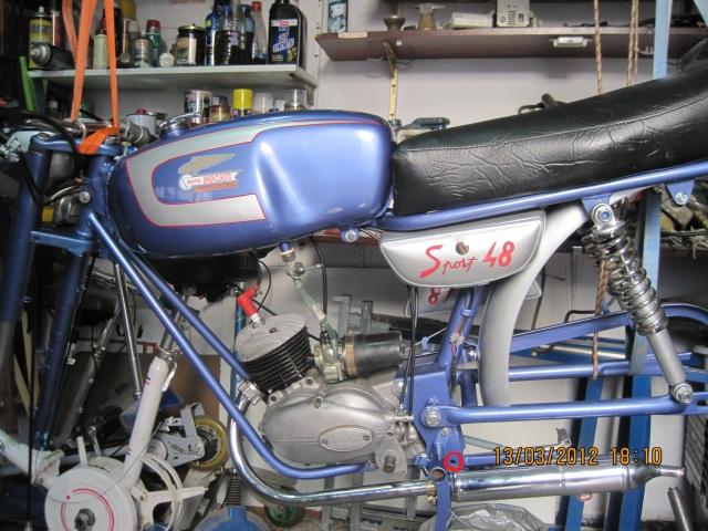 ducati - Las primeras Ducati 48 con cambio al pie 2iu5fsi