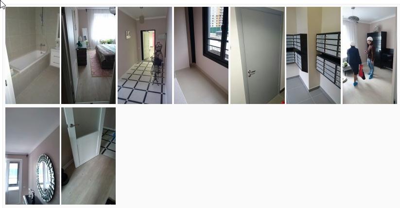 Будут ли квартиры с отделкой от застройщика 2j5dm3m