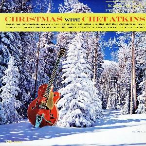 Chet Atkins - Discography (170 Albums = 200CD's) 2j5jsb7