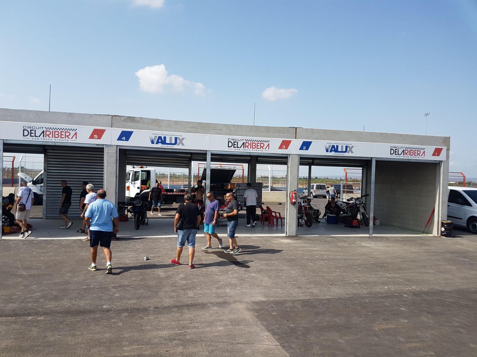 Circuit de la Ribera (Vcia.) 2j5xd9t