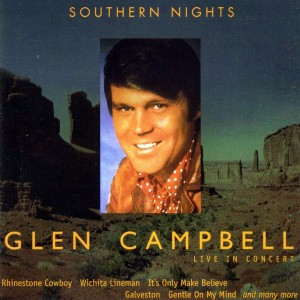 Glen Campbell - Discography (137 Albums = 187CD's) - Page 4 2jczh5d
