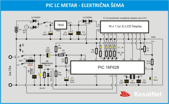 LC Meter com PIC16F628A - Página 2 2jdhze8