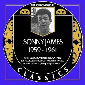 Sonny James - Discography (84 Albums = 91 CD's) - Page 3 2jdjj3p