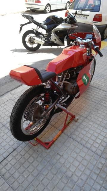 Réplica Derbi 250 GP Bicilindrica Nieto-Grau - Página 3 2l6tl3