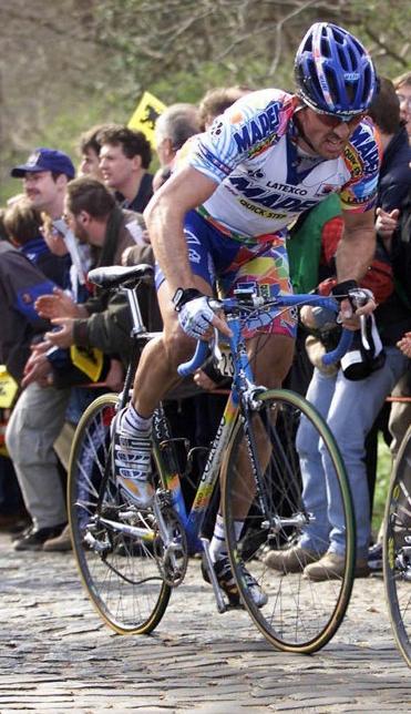 10 bicicletas míticas 2laeuyp