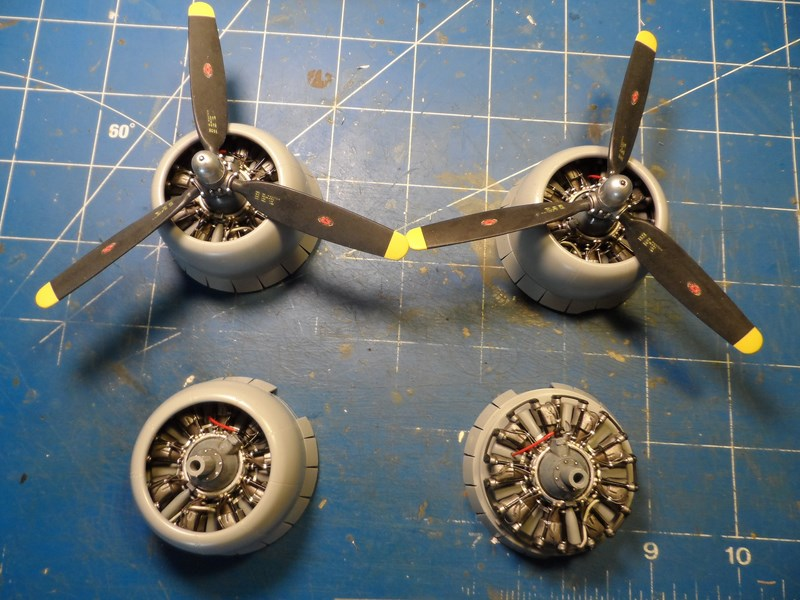 B17G HK Models version Texas Raider - Page 4 2lb289e