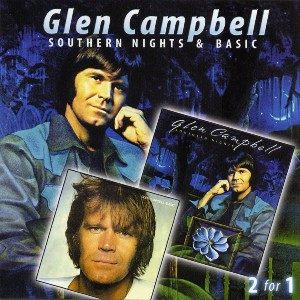 Glen Campbell - Discography (137 Albums = 187CD's) - Page 4 2lcp7c9