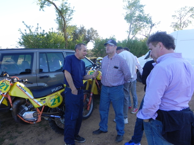 1ª prueba copa de españa motocross clasico - Página 2 2lmkxl5