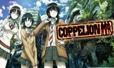 Coppelion - Sistema Próprio