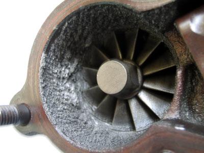 [BRICO J] Instalar decantador de aceite al motor 1.6 CDTI 2lsftqt