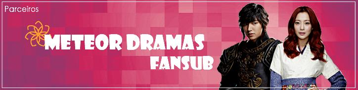 Banzai Dramas Fansub - Portal 2lxh0e0