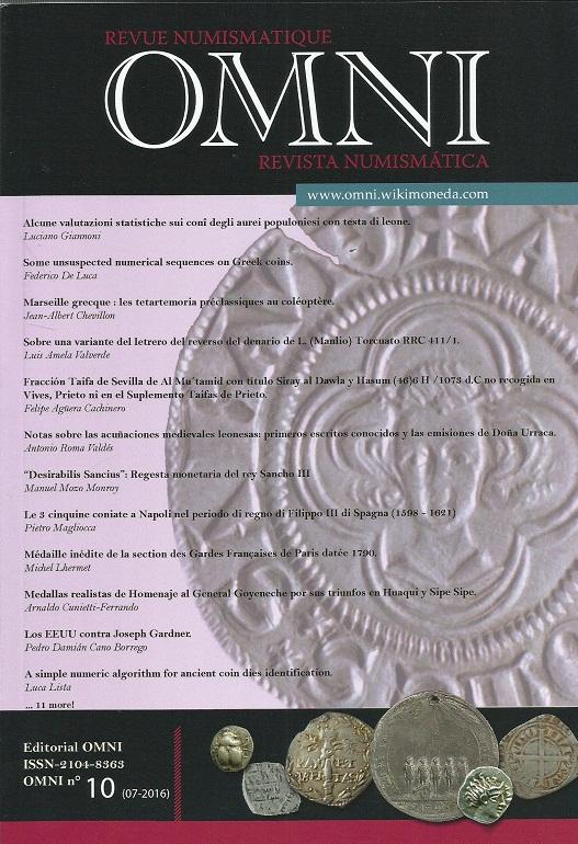 Descarga (GRATIS) de la revista OMNI 10   2m3fc6f