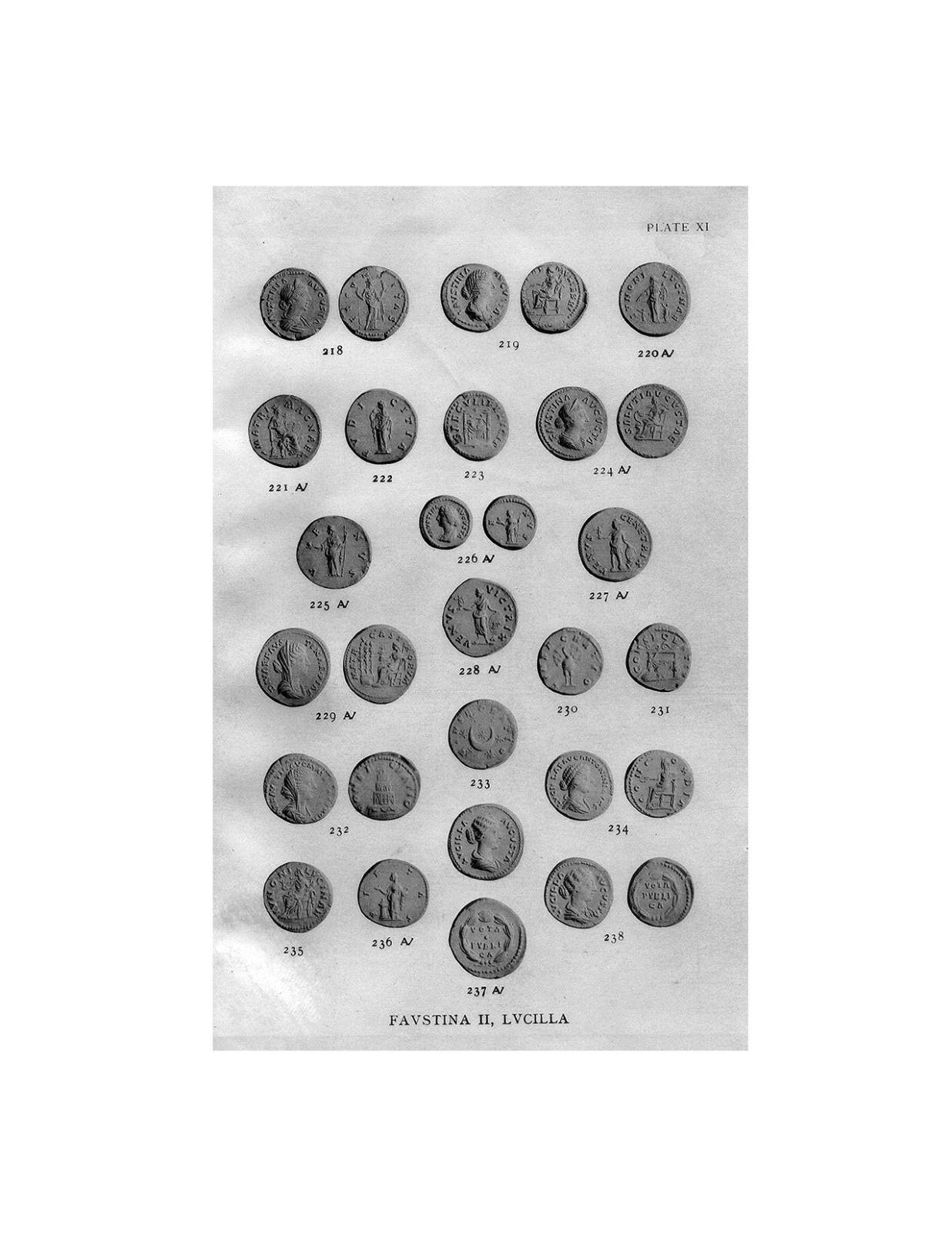 ROMAN IMPERIAL COINAGE PDF (Falta la Lámina XI del tomo III)   2m3ns7a