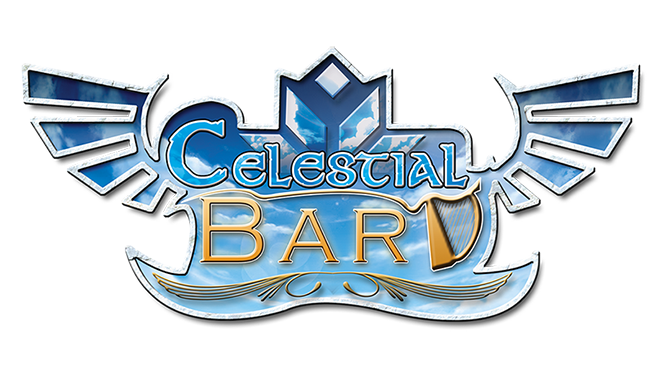 Celestial Bard - Page 2 2m621c8