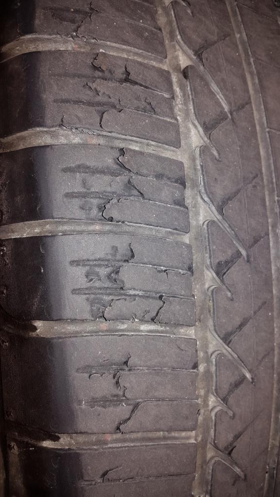 Duración neumáticos - Página 2 2mcycde