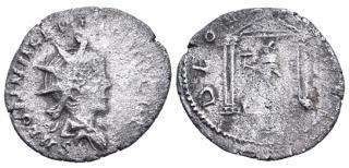 Les antoniniens du règne conjoint Valérien/Gallien 2mi4wgn