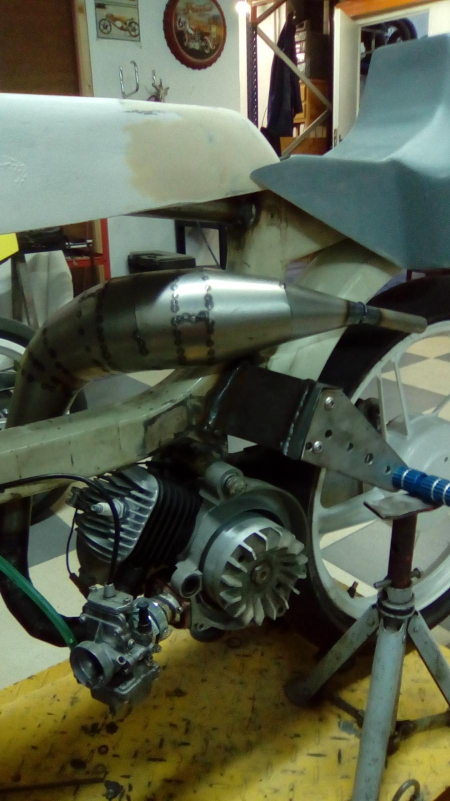 Proyecto Vespino de 65 cc. de Velocidad. 2mqpbax