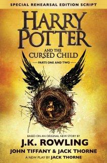 Ο Χάρι Πότερ και το καταραμένο παιδί  2mzfvph