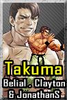 Foro gratis : La calle Official M.U.G.E.N Fighting Game - Portal 2mzh08k