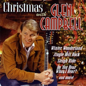 Glen Campbell - Discography (137 Albums = 187CD's) - Page 4 2n1cmdt