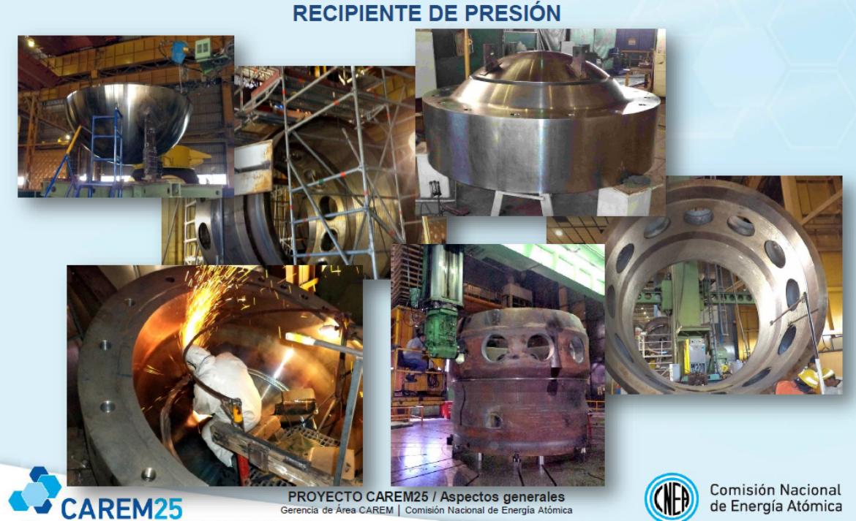 Novedades del Reactor CAREM - Página 4 2n1w0hd