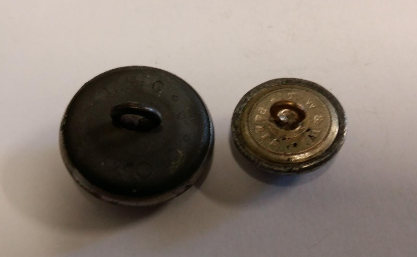 Identificación de botones 2n9fgqa