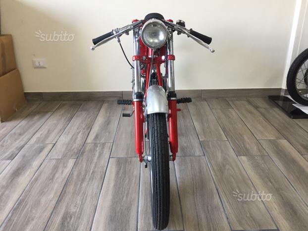Mis Ducati 48 Sport - Página 6 2n9ztsi