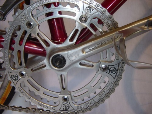 10 bicicletas míticas 2najq1g