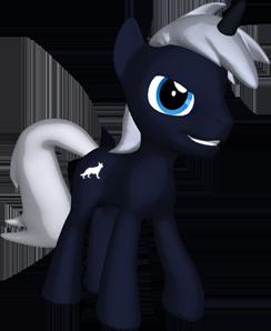Diario de un pony V.4 2naqhw2