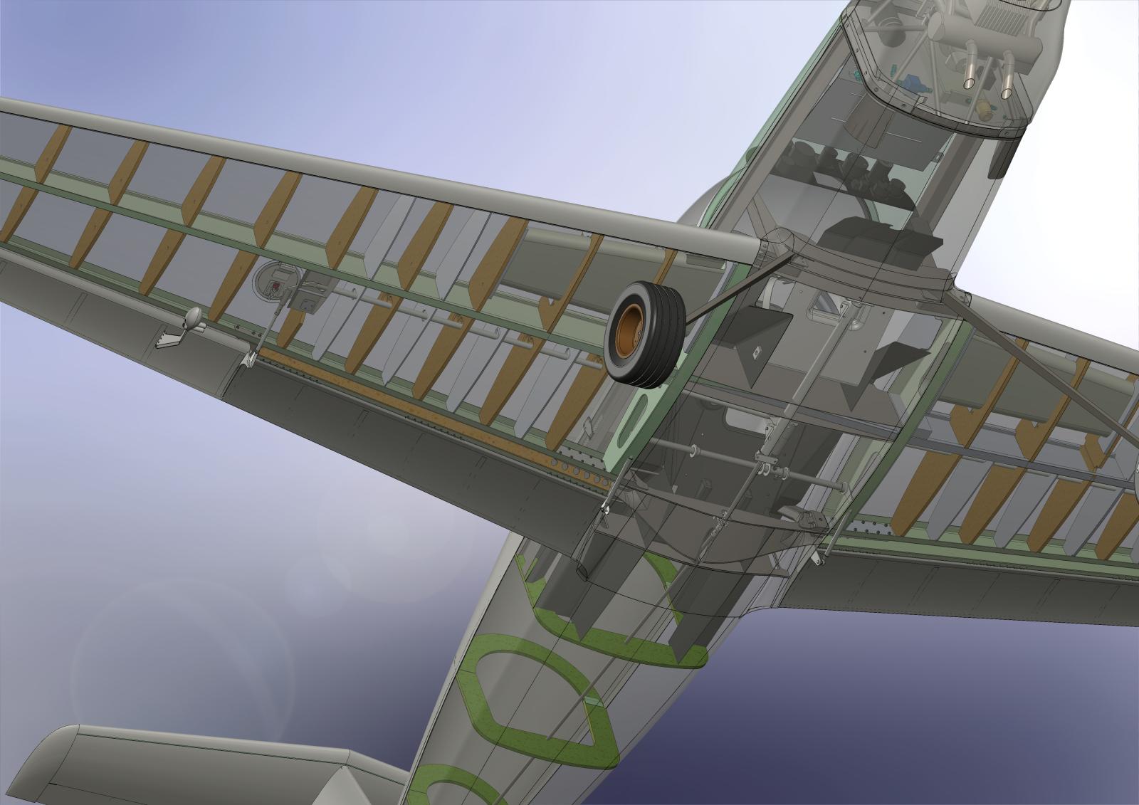 V-King Kingfisher KF2200 -Exclusivo Defensa Nacional y del Mundo- 2nbzsyg
