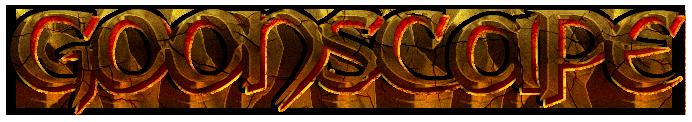 GoonScape