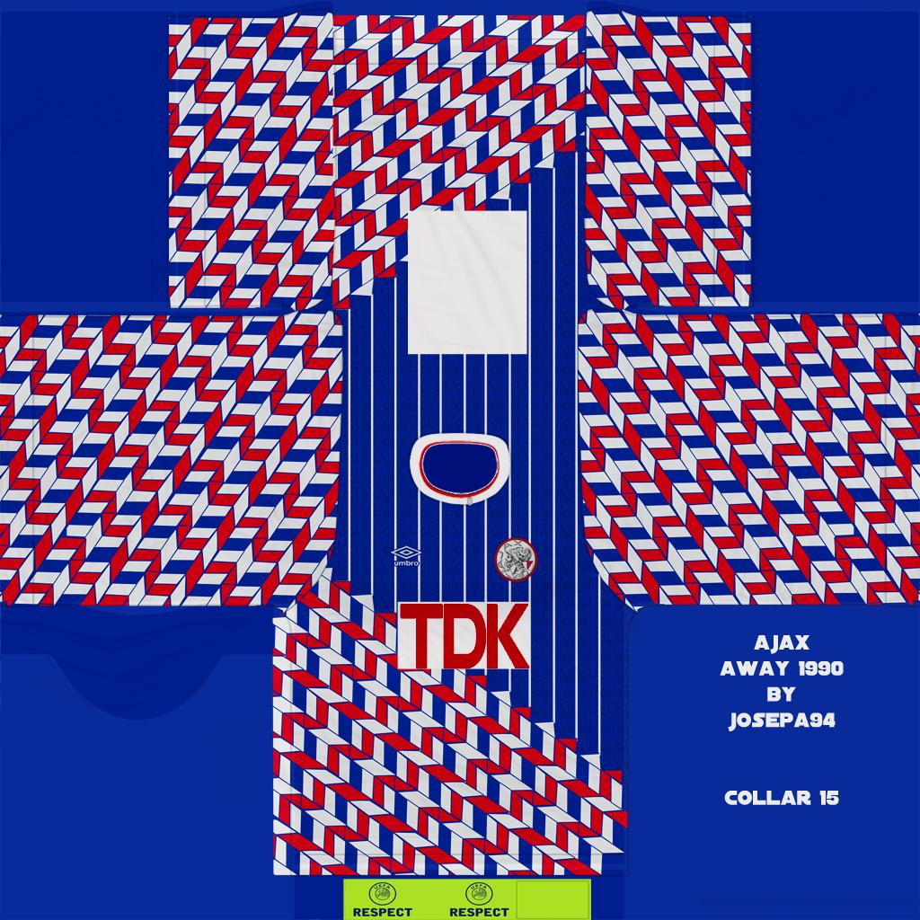 Kits de Josepa94 2ngr9ex