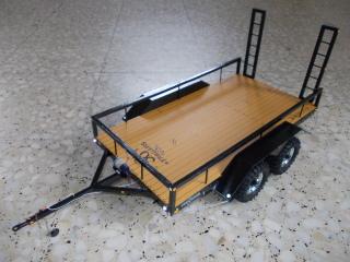 Remolques, plataformas porta-coches... peter34 2nta6a8