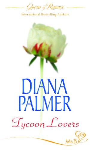 Diana Palmer: Listado de Libros y Sinopsis 2ntiljd