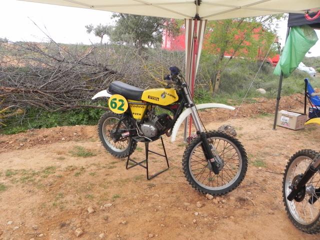 1ª prueba copa de españa motocross clasico - Página 2 2ntk680