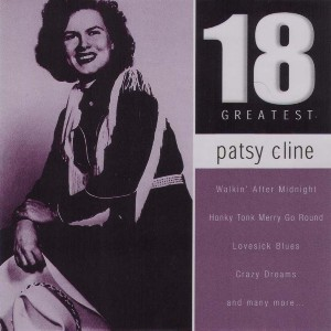 Patsy Cline Discography (108 Albums = 132CD's) - Page 4 2nu55oj