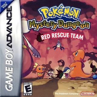 Pokemon Ruby ou Crystal? 2nvcolv